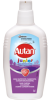 AUTAN-Family-Care-Junior-Gel