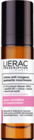 LIERAC Prescription Anti-Rötungen Creme