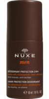 NUXE Men Deodorant Protection 24 h
