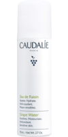 CAUDALIE Eau de raisin Spray
