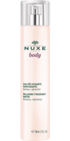NUXE Body Duftspray
