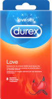 DUREX Love Kondome